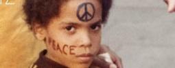 Lenny Kravitz má v klipu fotky z rodinného alba