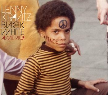 RECENZE: Lenny Kravitz poslal nejlepší pozvánku na koncert