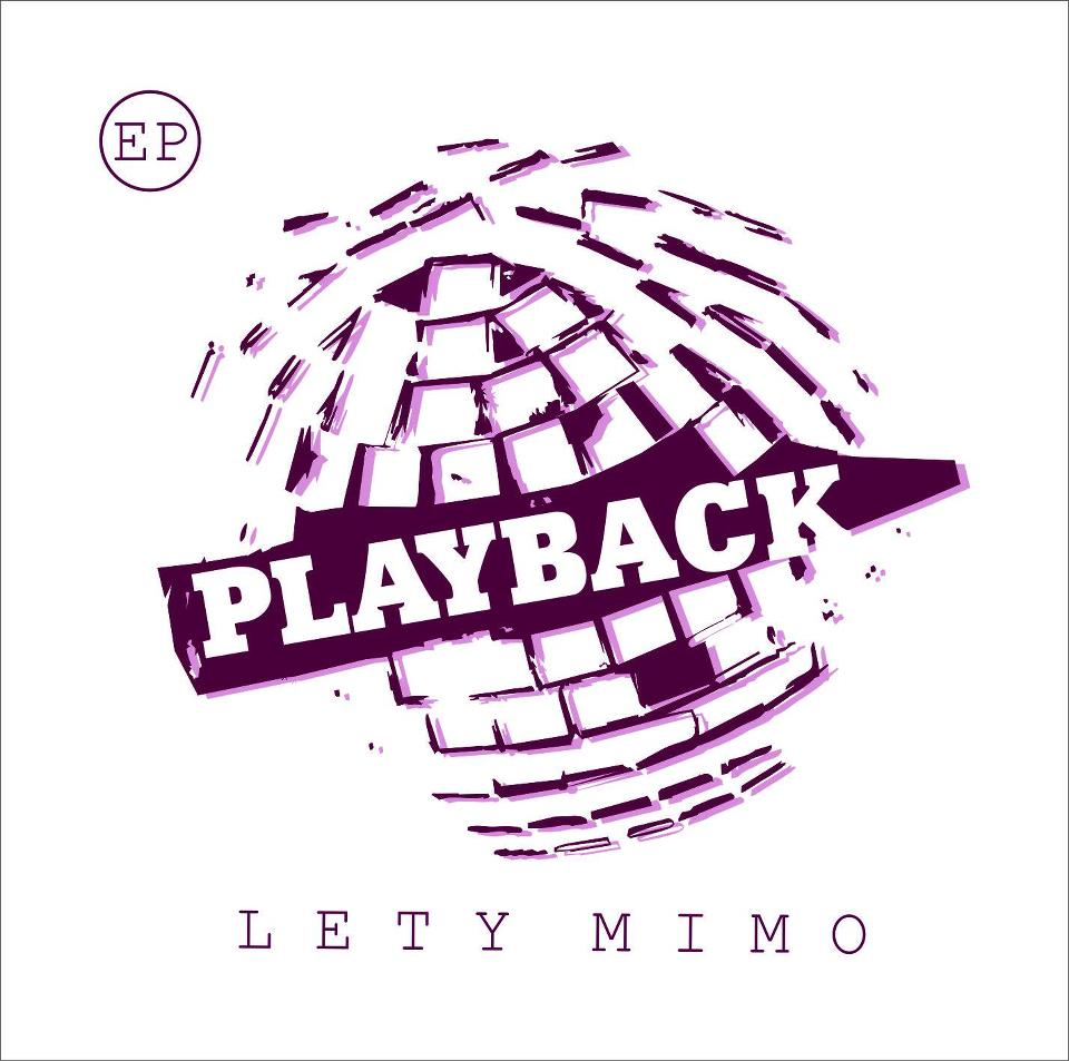 letymimoplay
