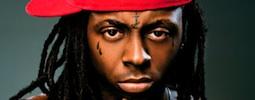 Lil Wayne vydá v pondělí novou desku, teď má nad okem devět stehů
