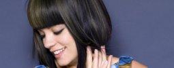 VIDEO: Lily Allen si vyrazila na safari