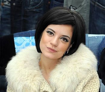 lily-allen-pic-pa-image