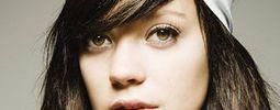 Těhotná Lily Allen: mohla jsem skončit jako Amy Winehouse