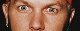 Fred Durst trpí stejnými depresemi jako kdysi Kurt Cobain