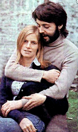 Linda-linda-mccartney-16566596-276-465