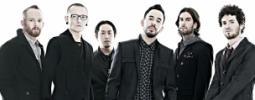RECENZE: Linkin Park se hlásí ke kořenům vztekem a řevem
