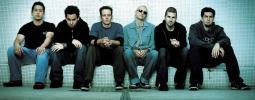 VIDEO: Linkin Park se zalíbilo v kyberprostoru