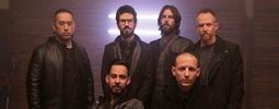 VIDEO: Linkin Park neradi ztrácejí