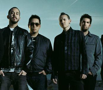 Linkin Park: pomozte Japonsku a získejte lístky na koncert