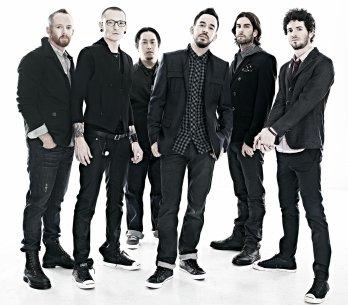 Linkin Park: letos vydáme album remixů