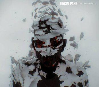 RECENZE: Noví Linkin Park mohli být chlupatější