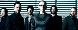 AUDIO: Linkin Park oprášili kytary. Nové album v dohledu