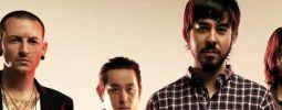 Linkin Park se pustili do Adele, bít se s ní ale nebudou