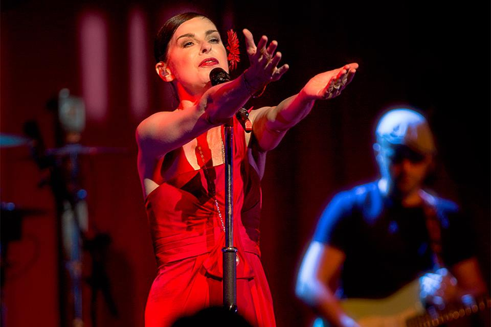Lisa Stansfield live03