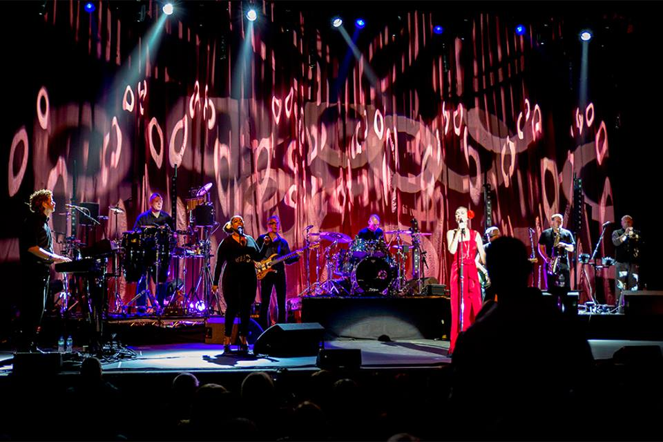 Lisa Stansfield live04