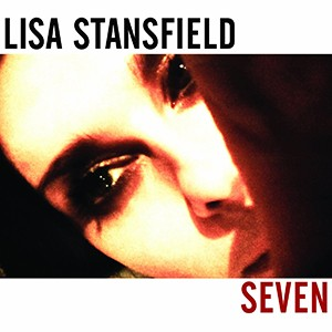 Stansfield Lisa Seven