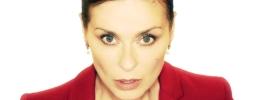 Přijíždí Mrs. Soul Lisa Stansfield, v Lucerně ji čeká česká premiéra