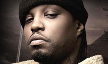 Zemřel rapper Lord Infamous, člen oscarové sestavy Three 6 Mafia
