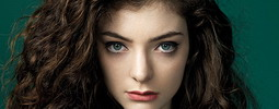 VIDEO: Lorde vypráví příběh ze svého snu