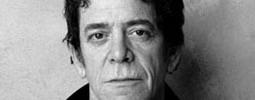 Zemřel Lou Reed, rocková ikona a autor skladby Perfect Day