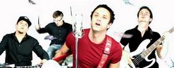 Love Earth, objev pořadatelů United Islands, pokřtí debutové album