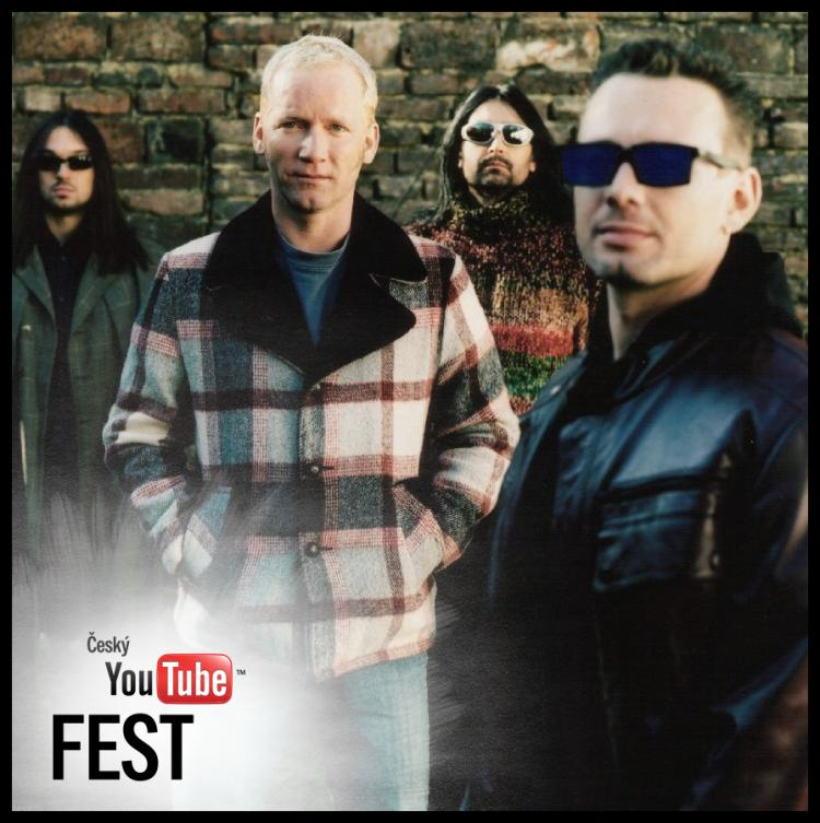 youtube-fest-2013-lucie-foto-1365715063.png