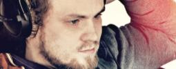 RECENZE: Prvním objevem roku 2012 je Lukáš Mareček