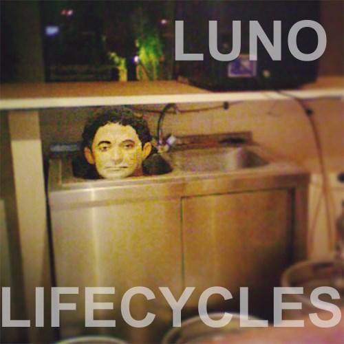RECENZE: Luno přitvrdili, zrychlili a nahráli skvělé album