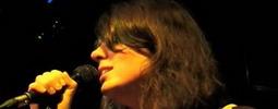 VIDEOROZHOVOR: Luno o svém prvním akustickém koncertě