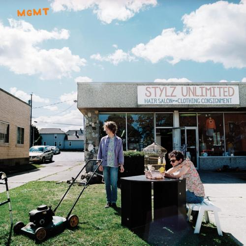 mgmt-album-2013-cover