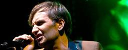 VIDEO: MIG 21 přezpívali Franka Sinatru. Mávají a vyrážejí do klubů