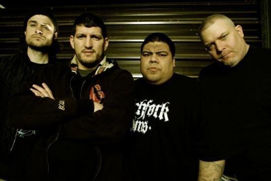 Madball, Dead Kennedys, Misfits nebo Death By Stereo míří na festival Pod Parou
