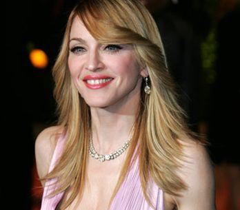 Madonna představuje nový singl, produkce se ujala sama