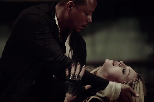 VIDEO: Madonna neztrácí šarm ani v post-apokalyptické scenérii
