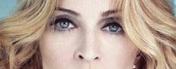 Madonna pomůže dceři Lourdes odstartovat kariéru zpěvačky