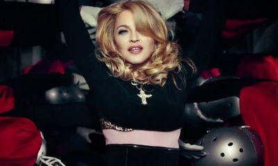 Madonna porazila Lady Gaga i Adele: V popu je nejvlivnější!