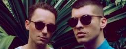 Make My Heart Explode: Nechceme hrát jen pro pražskou indie smetánku