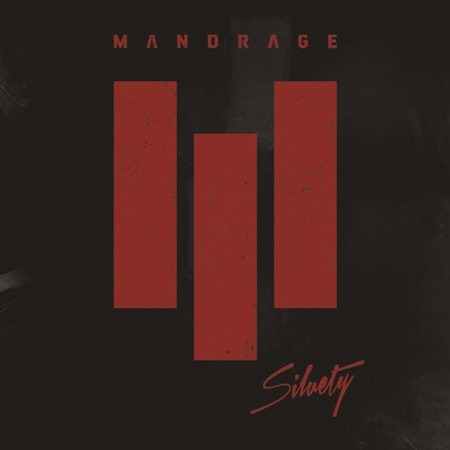 MANDRAGE-SILUETY-album-cover-final1