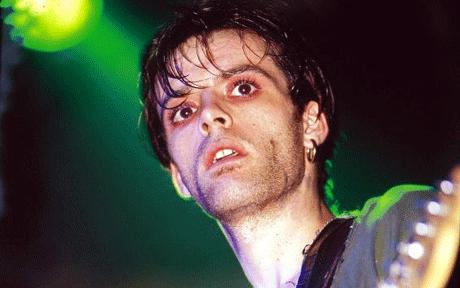 SMRT SI ŘÍKÁ ROCK'N'ROLL: Richey Edwards (114.)