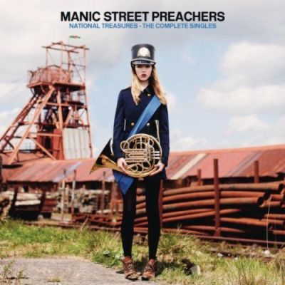 manic-street-preachers-national-treasures-the-complete-singles-2011
