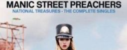 RECENZE: Manic Street Preachers zrekapitulovali úspěšnou kariéru