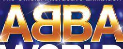 ABBA přijede v květnu do Prahy. Jako multimediální interaktivní výstava
