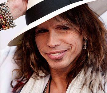 Aerosmith v SuperStar: prodeje jim vzrostly o stovky procent