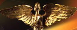 Nominace Anděl 2010 ovládli Xindl X, Nightwork a Toxique