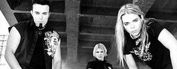 Apocalyptica si přiveze na české koncerty agresivně melancholickou předkapelu