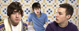 Poslechněte si Brick By Brick, skladbu z připravované desky Arctic Monkeys