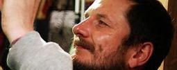 """Divokej Bill se ohlíží za kariérou a na březen chystá """"unikátní"""" videoklip"""