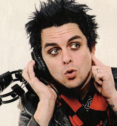 Muzikál od Green Day končí, diváky přestal zajímat