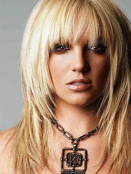 Britney Spears točí nové album, Femme Fatale vyjde už v březnu