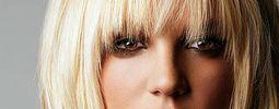 Britney Spears: tímhle klipem vydělala půl milionu dolarů!